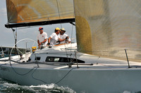 2012 Suncoast Race Week A 227