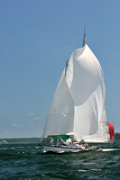 2012 NYYC Annual Regatta A 1723