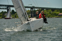 2016 NYYC Annual Regatta A_0199