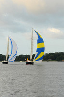 2011 Gov Cup C 393