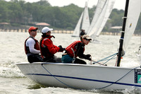 2012 Charleston Race Week A 1432