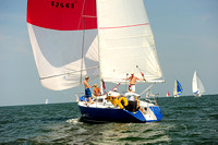 2014 Cape Charles Cup A 1026