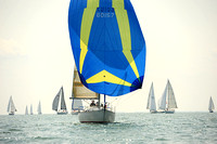 2014 Cape Charles Cup A 928