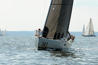 2011 Vineyard Race A 804