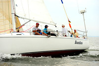 2014 Gov Cup A 2263