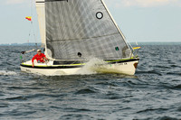 2011 Gov Cup A 1495