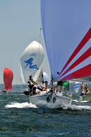 2012 NYYC Annual Regatta A 1669