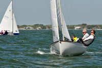 2012 Thistle Midwinters C 414