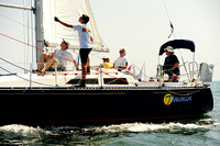 2014 Cape Charles Cup A 748