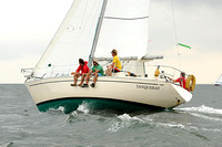 2012 Cape Charles Cup A 177