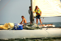 2014 Cape Charles Cup A 015