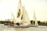 2014 NY Architects Regatta 982
