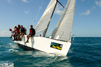 2012 Key West Race Week D 254