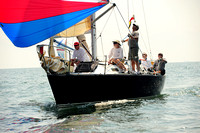 2014 Cape Charles Cup A 832