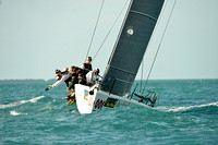 2015 Key West Race Week B 1180