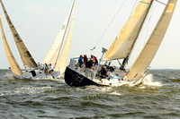 2011 Gov Cup A 1735