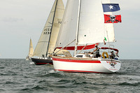 2012 Cape Charles Cup B 017