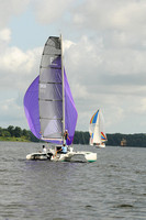 2011 Gov Cup C 1679