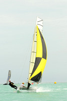 2012 Tradewinds Regatta 198