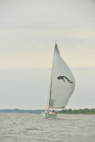 2016 NYYC Annual Regatta D_0347