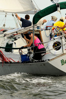 2011 Gov Cup A 1337