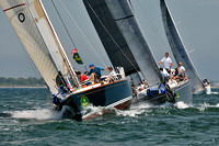 2012 NYYC Annual Regatta A 1311