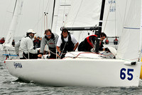 2014 J70 Winter Series D 166