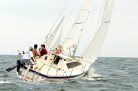 2012 Cape Charles Cup A 163
