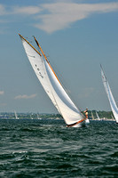 2012 NYYC Annual Regatta A 903
