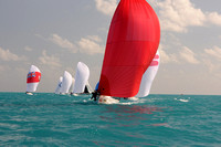 2012 Key West Race Week B 966