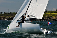 2012 NYYC Annual Regatta A 695