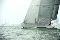 2014 NYYC Annual Regatta A 707