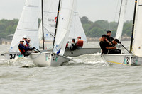 2012 Charleston Race Week A 1246