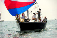 2014 Cape Charles Cup A 831