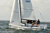 2014 J70 Winter Series A 173