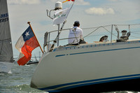 2016 NYYC Annual Regatta A_0669