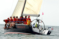 2012 Charleston Race Week B 719