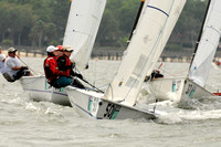 2012 Charleston Race Week A 1259