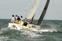 2012 Cape Charles Cup A 1458