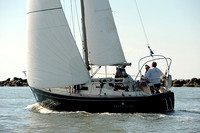 2014 Charleston Race Week A 104