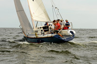 2011 Gov Cup A 1202