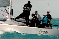 2012 Key West Race Week A 1837