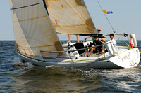 2011 Vineyard Race A 766