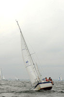 2012 Cape Charles Cup A 144