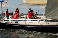 2011 Vineyard Race A 1033