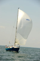 2014 Cape Charles Cup A 1046