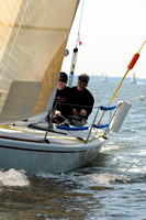 2011 Vineyard Race A 252