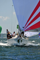 2012 NYYC Annual Regatta A 1671