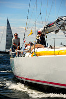 2014 Vineyard Race A 047