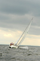 2012 Cape Charles Cup A 821